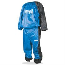 Nylon Sauna Suit